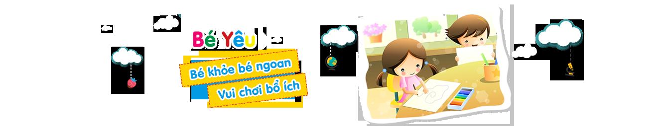 Tin tức giáo dục - Website Trường Mầm Non Đại Phong - Đại Lộc - Quảng Nam