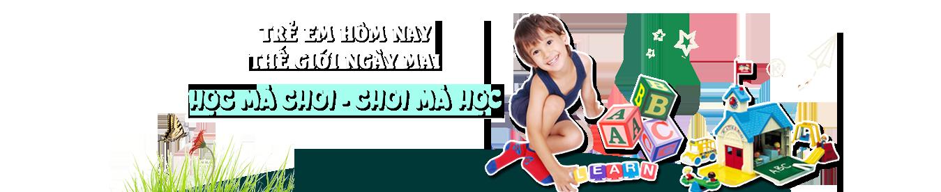 Cơ cấu tổ chức - Website Trường Mầm Non Đại Phong - Đại Lộc - Quảng Nam