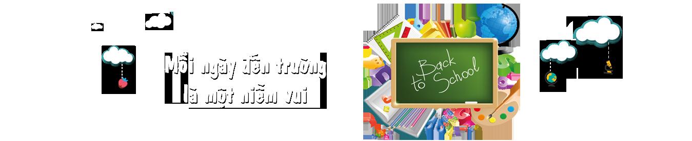 TỔ CHỨC CHO TRẺ THAM QUAN VƯỜN RAU - Website Trường Mầm Non Đại Phong - Đại Lộc - Quảng Nam