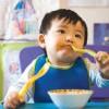 Dấu hiệu thiếu Vitamin ở trẻ nhỏ